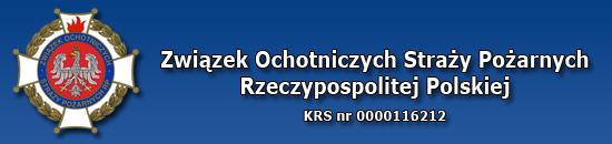 ZwOSP-RP