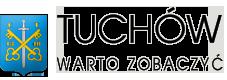 Tuchow